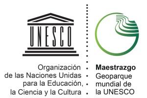 Maestrazgo - Geoparque - UNESCO